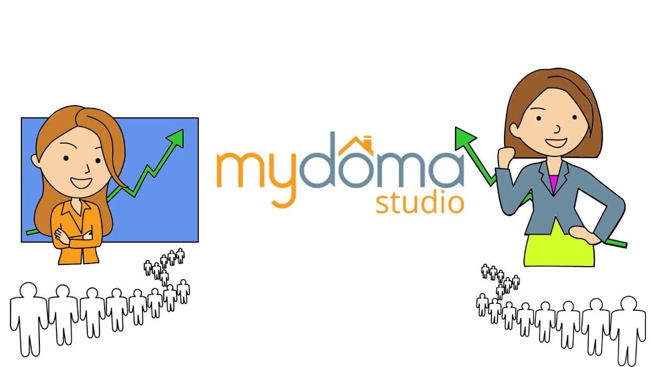 Delicieux Mydoma Studio Interior Design Project Management Software