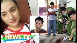 Vụ nữ sinh giao gà bị sát hại: Hùng từng điều khiển xe máy của nạn nhân về nhà người thân