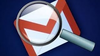 How To Find Emails Using Gmail Search