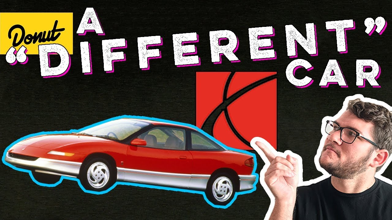 The Car Company >> The Truth About Saturn A Different Kind Of Car Company Wheelhouse