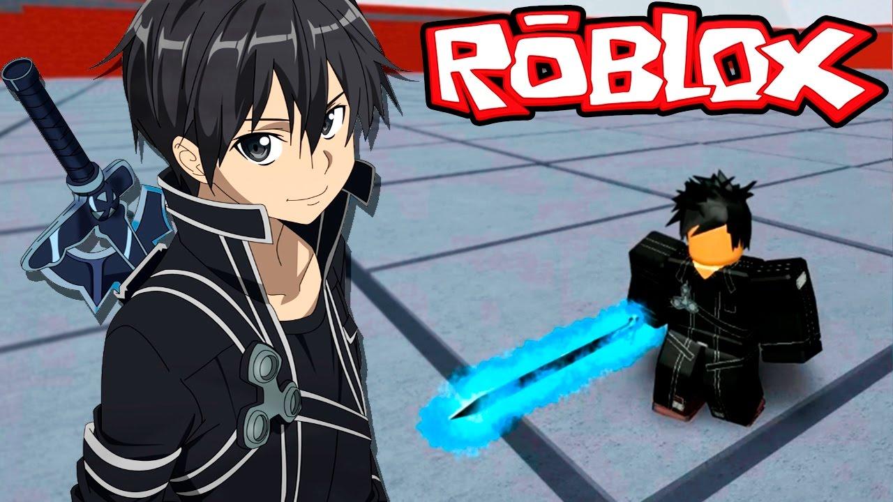 SWORD ART ONLINE !! - Anime Cross #10
