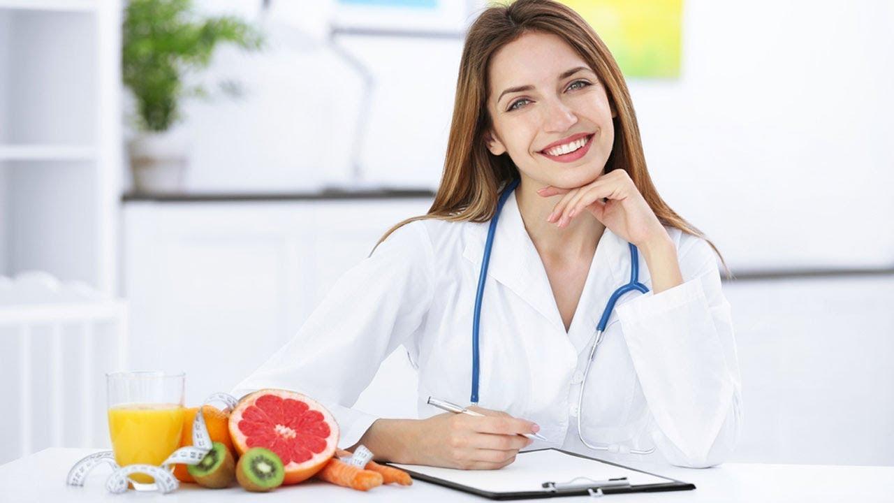 Vitamine e fitness