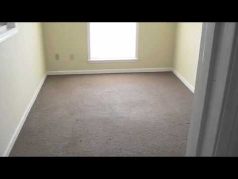 Lease Office Space in Summerville, $15/sq ft/yr + Electric