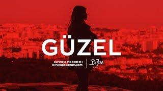 quot; GÜZEL quot;  Trap  Oriental  Turkish Balkan  Hip Hop  Beat  Instrumental  Prod by BuJaa BEATS