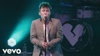 Rixton - Appreciated (Live At The El Rey)