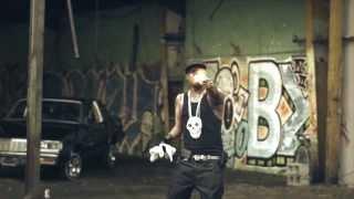 "Three 6 Mafia NKA ""Da Mafia 6ix"" feat Yelawolf - Go Hard [Official Music Video]"