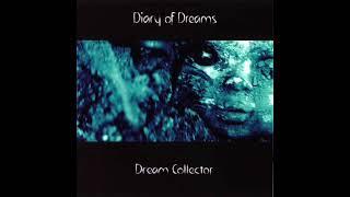 Diary of Dreams – Dream Collector (Full Album - 2003)