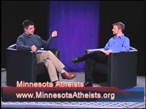 The 2012 Elections: What it Means for Secularists - Part 1