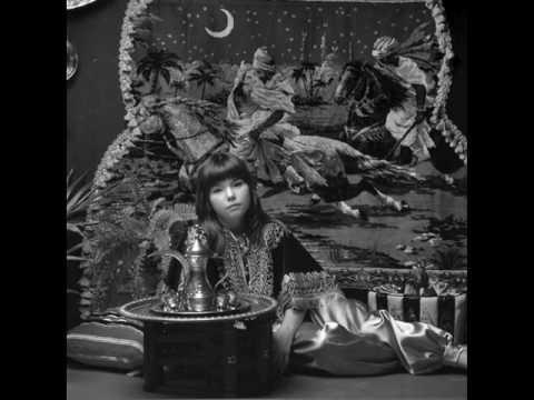 Björk - Fúsi Hreindýr - Fálkinn @ Hlíðrijinn Studios, Reykjavík, Dec, (1977) [Remastered]