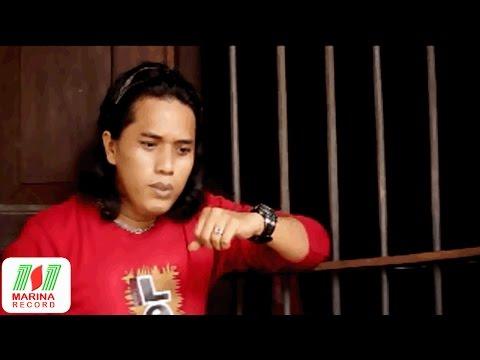 Jhon Kinawa - Rang Sikumbang