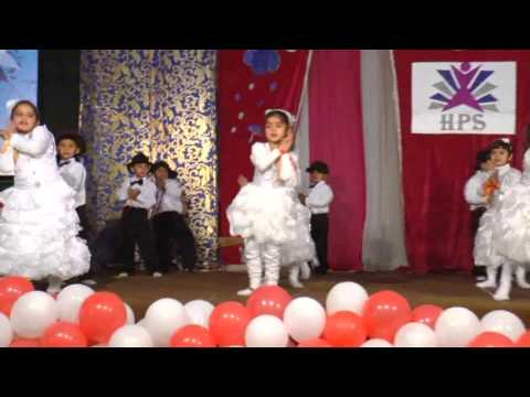 papa mere papa kids dance l by choreogapher manjeet bindass cot.09569547801