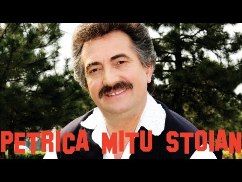HITURILE ANULUI - Petrica Mitu Stoian (Colaj Muzica Populara 2016)
