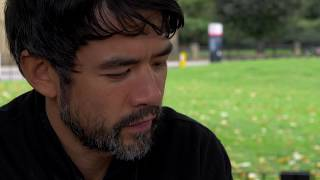 My Life Line ( A short Documentary Film )