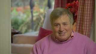 Are Democrats & Media Attempting A 25th Amendment Coup Against Trump? Dick Morris TV: Lunch ALERT!