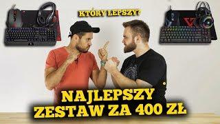 PERYFERIA ZA 400 ZŁ | RADYJKO VS PITER #CHALLENGE