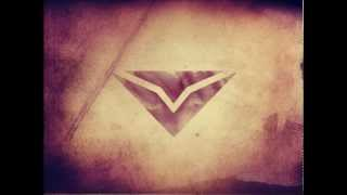 Flo Rida - Whistle - Vicetone Remix [free download]