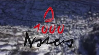 Natersch, iischers Derfji - 1000 Jahre Naters