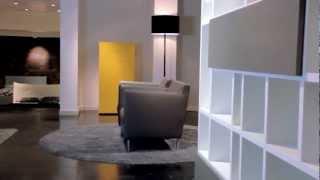 Dall'Agnese - La nostra showroom, la tua casa