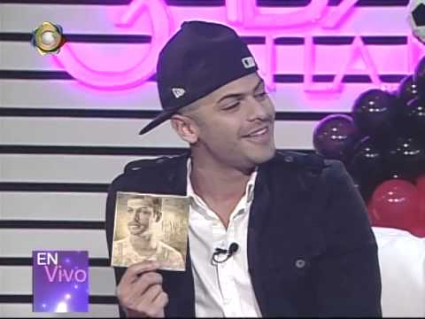 """Download Gabriel López debuta como solista con """"Eres"""""""