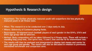 term paper proposal template research proposal sample paper techniques to write a great term paper pdf