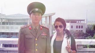 Топ Безумных Законов Северной Кореи!