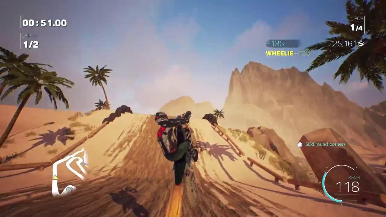 moto racer 4 descargar videos