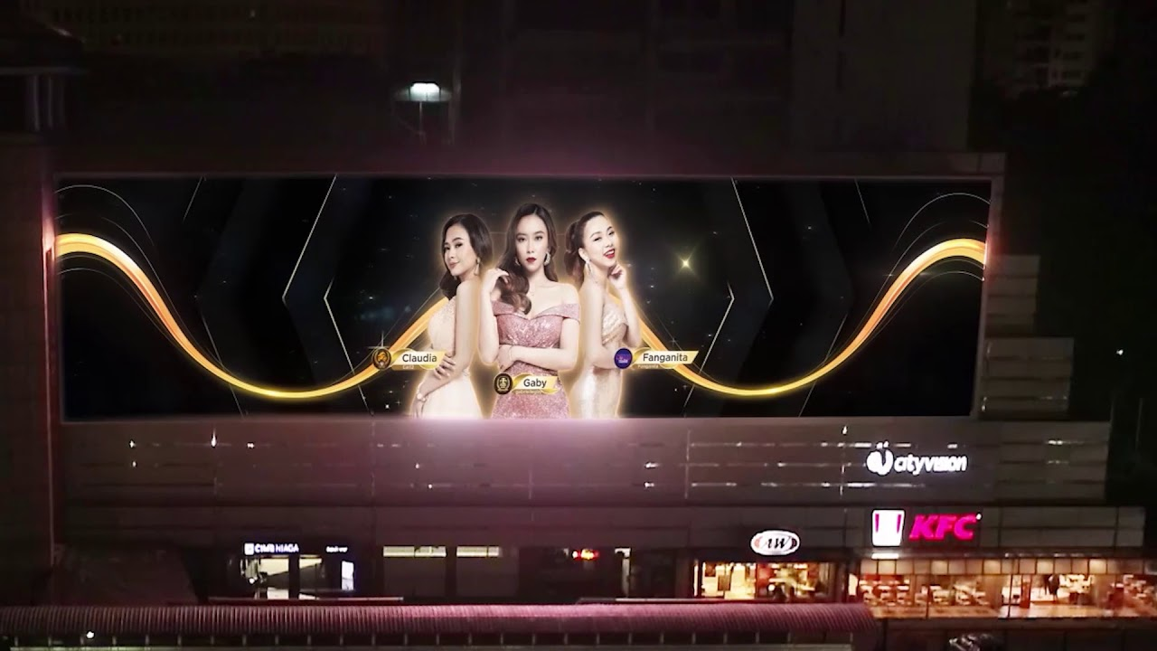 Live Bigo Hot Ratu Pascol Goyang Sang3k Auto的youtube視頻效果分析報告 Noxinfluencer