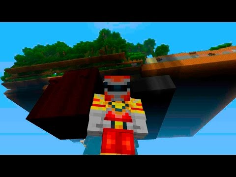 MINECRAFT - COMO SAIR DO NOVO LOBBY (Xbox 360, Xbox One, PS3, PS4, PS Vita, Wii U)