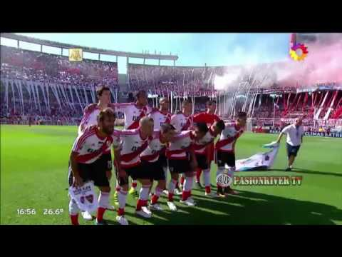 River Plate vs Boca Juniors (2-4) Torneo Argentino 2016/17 - Resumen FULL HD