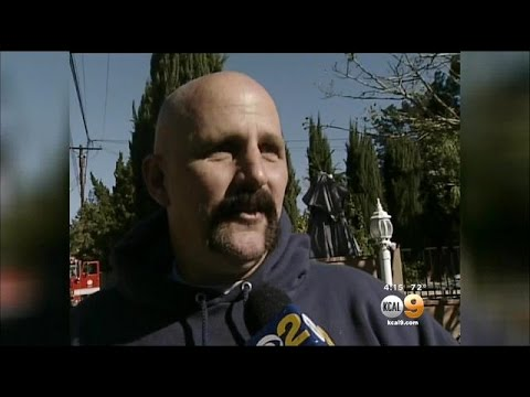 Download Panel Recommends Firing Of LAPD Detective Over Controversial Comments