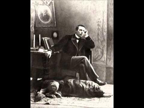 Piano Concerto No. 3 - Sergei Rachmaninoff [HD]
