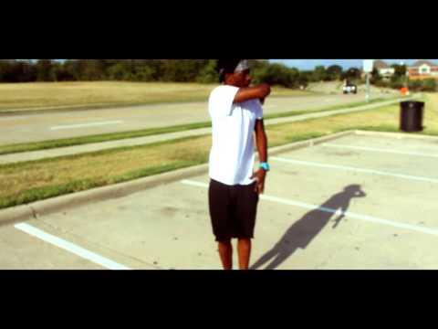 OG Maco - U Guessed It (Nike Boyz) shot by @Jmoney1041