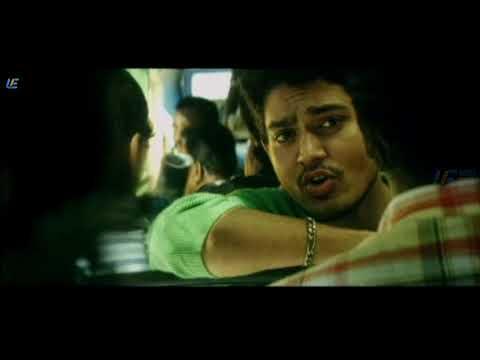 Thottal Poo Malarum Tamil Full Movie | Sakthi Vasu | Rajkiran | Sukanya | Vadivelu