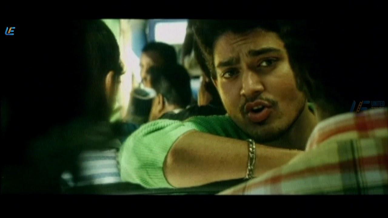 Download Thottal Poo Malarum Tamil Full Movie | Sakthi Vasu | Rajkiran | Sukanya | Vadivelu
