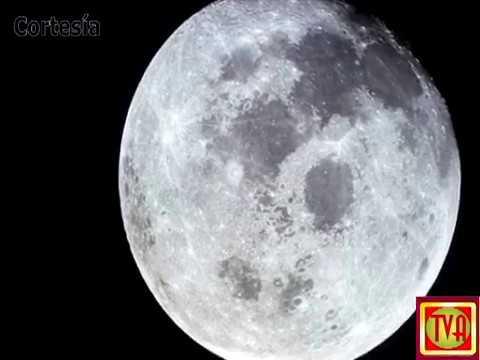 La luna, acapulco a la carta