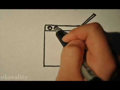 """Stop Motion Animation - """"if only..."""""""