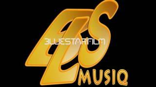 Video Mapenzi ya wasanii manjonjo ft shillah download MP3, 3GP, MP4, WEBM, AVI, FLV Juli 2018