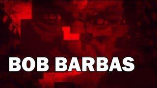 DmC Devil May Cry - Bob Barbas Boss Fight