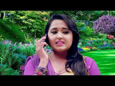 Kajal Raghwani Pawan Singh  2018 bhojpuri Romantic Movie Scene BHOJPURIYA RAJA