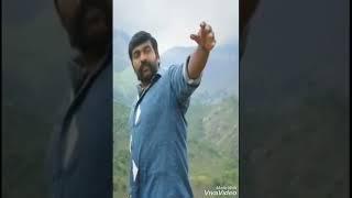then Madurai Veeranuku ennudaiya mamanukku WhatsApp status ❤️💖💖