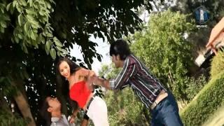 Download Hindi Video Songs - Paan Patania | Hot Bhojpuri Movie Song