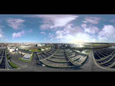 Danfoss Drives 360 Experience   Wastewater