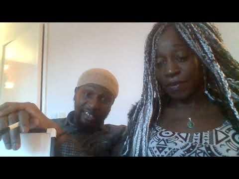 Rasul Rabbi & Elle