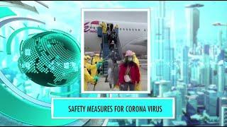What The Fake | Real Or Fake | Corona Virus | 9XM Newsic | Bade Chote