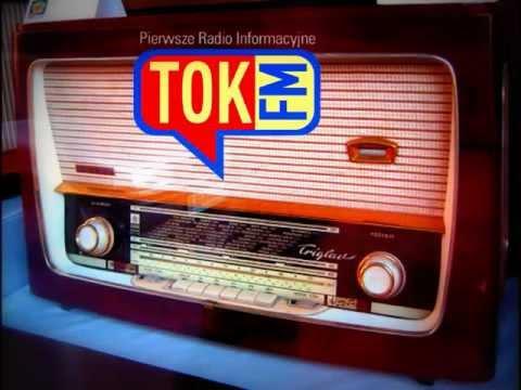 Radio Erewań o Marszu Niepodległości 2011