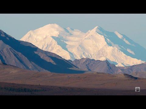 Alaska Adventure 4K