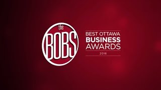 2016 BOBS Awards - Best Performance in Marketing - Welch LLP