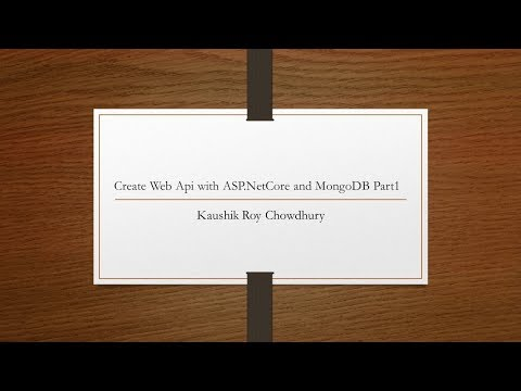 create-a-web-api-with-asp-netcore-and-mongodb-part1