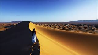 Cafe De Anatolia - Desert Deep Ethnic House Mix I Buddhas Chill Lounge Relaxing Del Mar I 2021 音楽