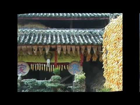2005e China: Around Lijiang - Guilin.mp4